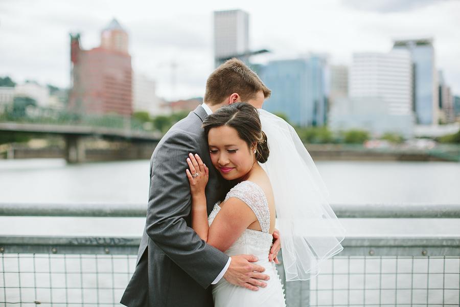 Coopers-Hall-Wedding-Photographs-75.jpg