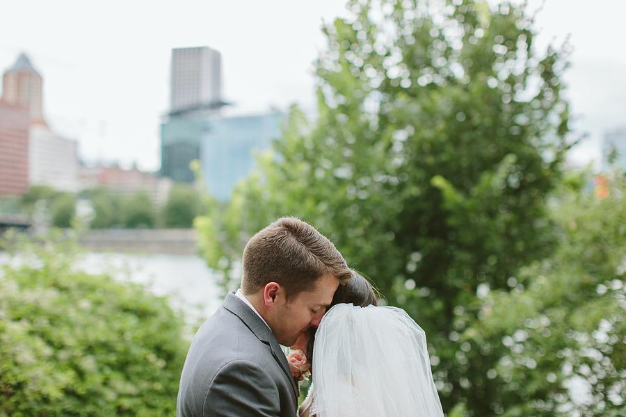 Coopers-Hall-Wedding-Photographs-77.jpg
