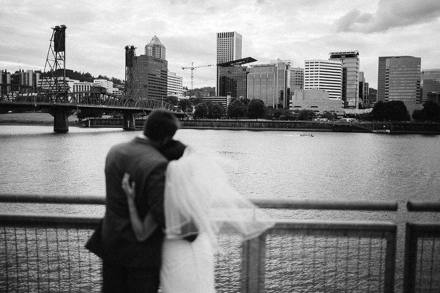 Coopers-Hall-Wedding-Photographs-78.jpg