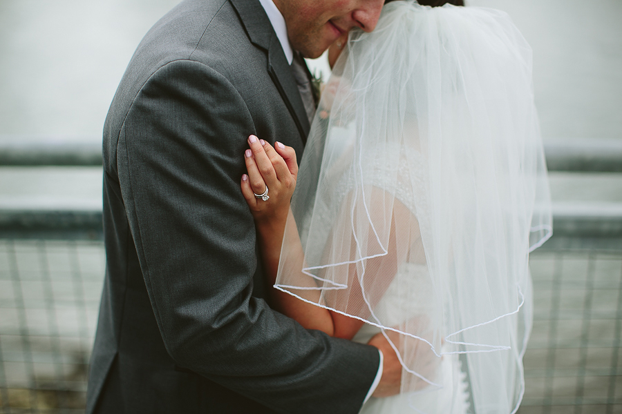 Coopers-Hall-Wedding-Photographs-79.jpg