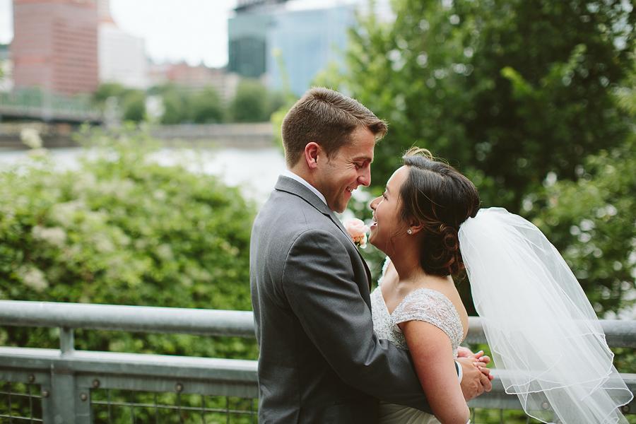Coopers-Hall-Wedding-Photographs-81.jpg