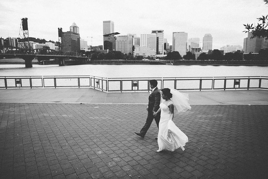 Coopers-Hall-Wedding-Photographs-83.jpg