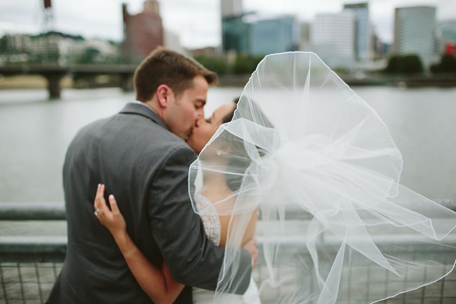 Coopers-Hall-Wedding-Photographs-84.jpg