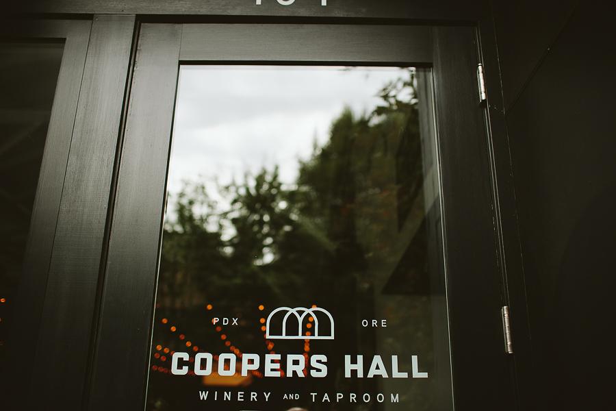Coopers-Hall-Wedding-Photographs-87.jpg