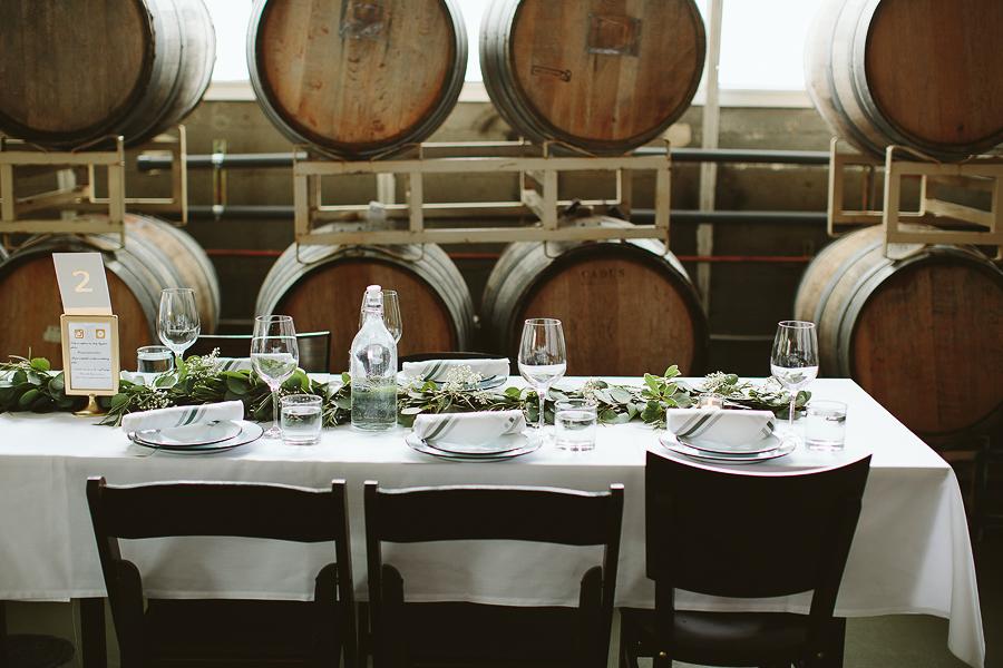 Coopers-Hall-Wedding-Photographs-88.jpg