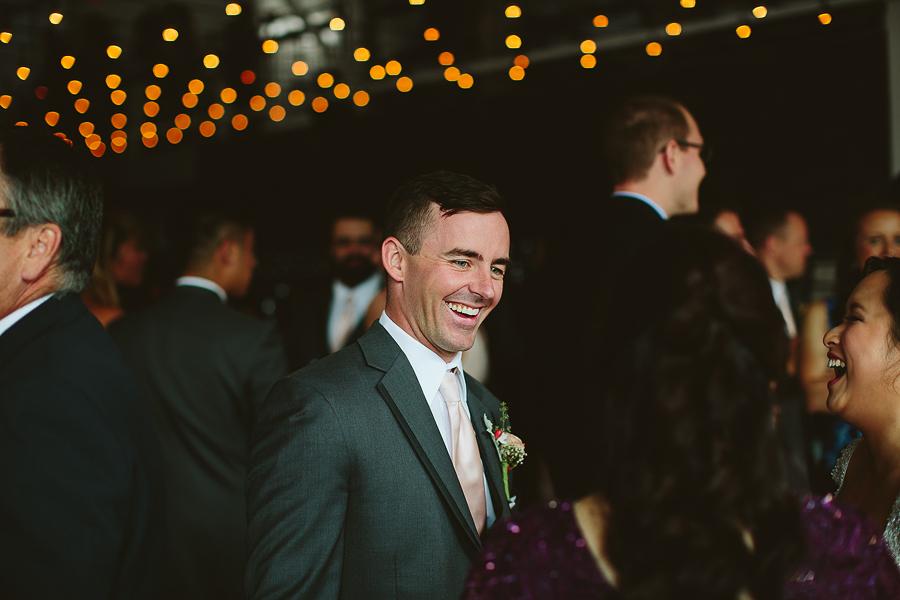 Coopers-Hall-Wedding-Photographs-91.jpg