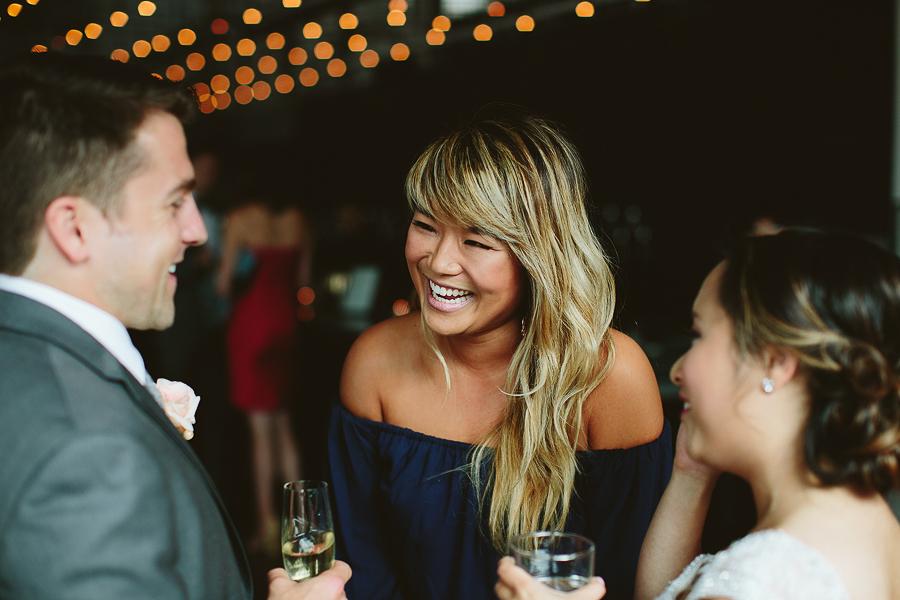 Coopers-Hall-Wedding-Photographs-92.jpg
