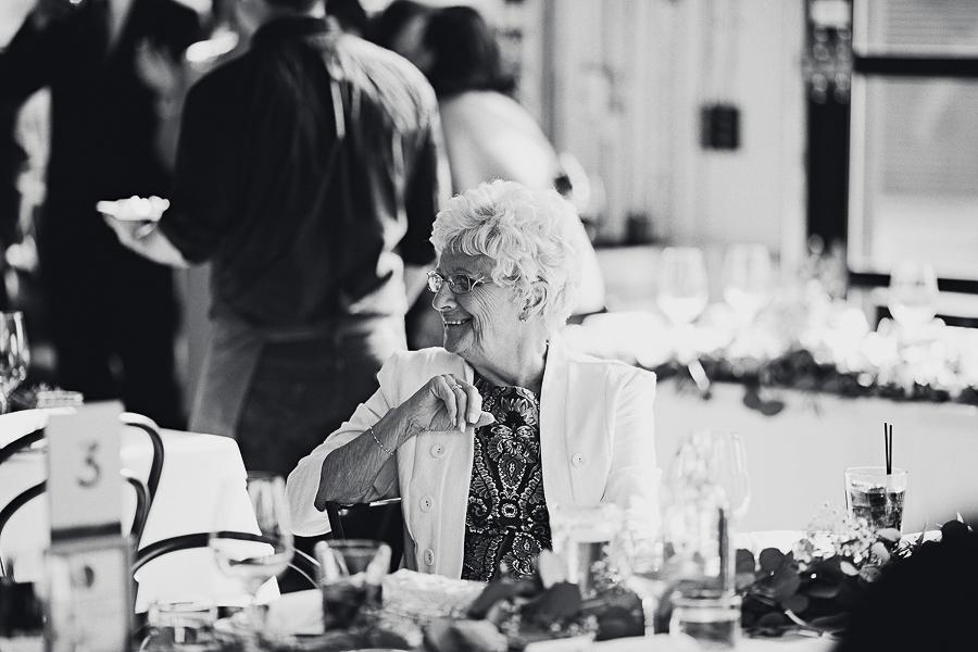 Coopers-Hall-Wedding-Photographs-99.jpg