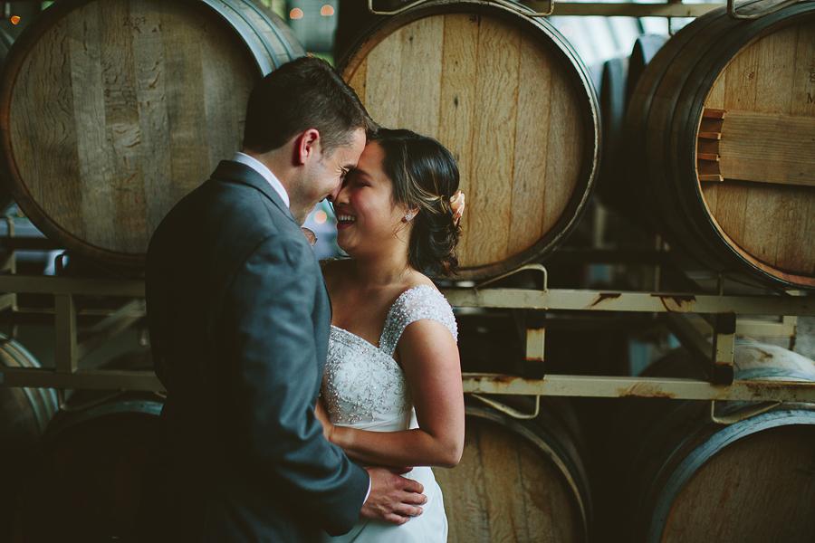Coopers-Hall-Wedding-Photographs-101.jpg