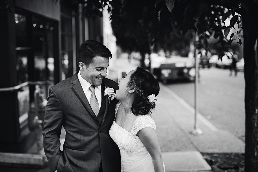 Coopers-Hall-Wedding-Photographs-102.jpg