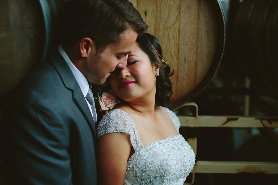 Coopers-Hall-Wedding-Photographs-104.jpg
