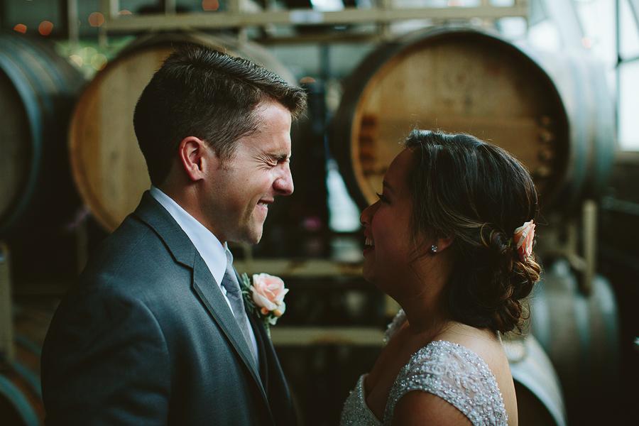 Coopers-Hall-Wedding-Photographs-105.jpg