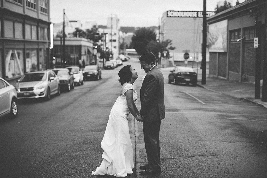 Coopers-Hall-Wedding-Photographs-109.jpg