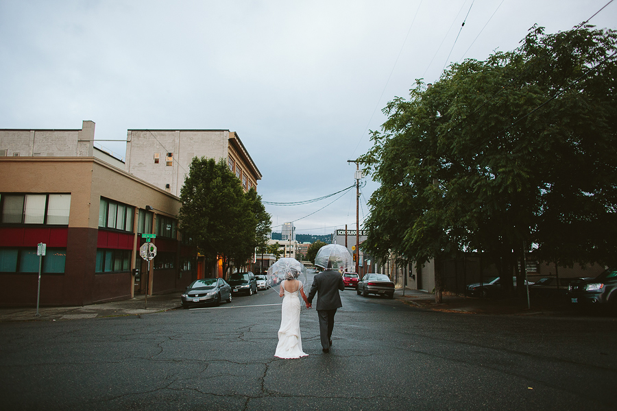 Coopers-Hall-Wedding-Photographs-108.jpg