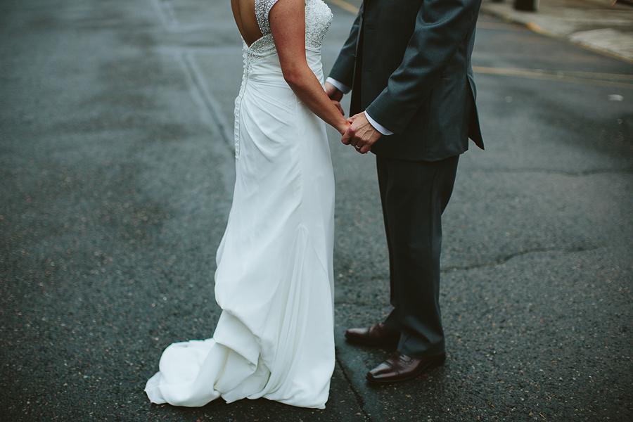 Coopers-Hall-Wedding-Photographs-110.jpg