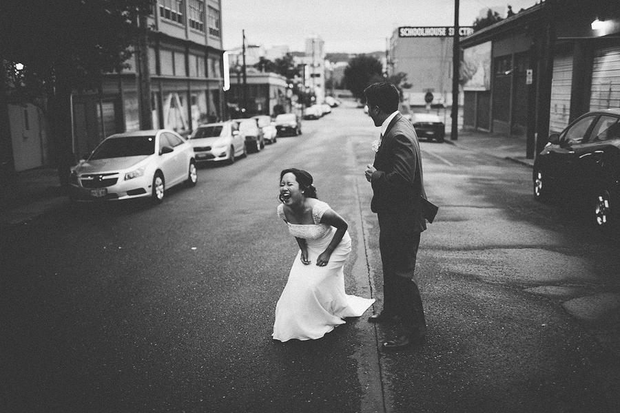 Coopers-Hall-Wedding-Photographs-111.jpg
