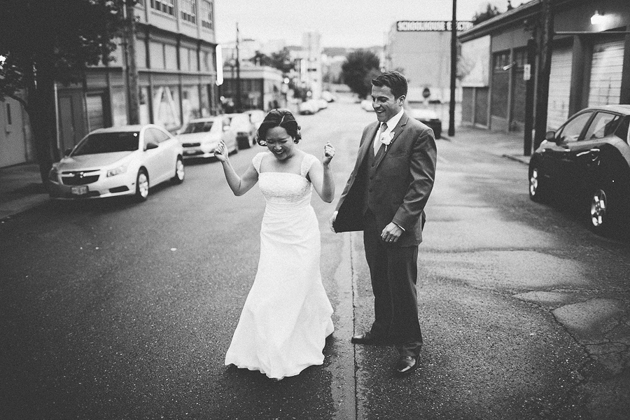 Coopers-Hall-Wedding-Photographs-112.jpg