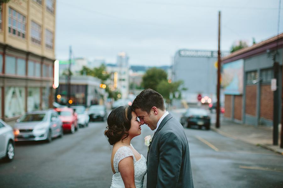 Coopers-Hall-Wedding-Photographs-113.jpg