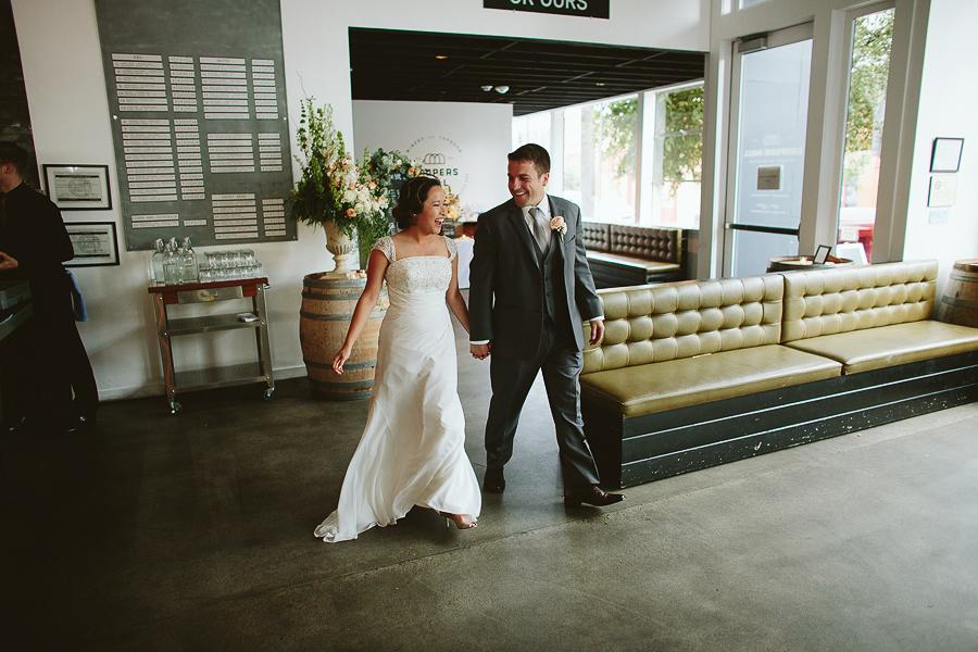 Coopers-Hall-Wedding-Photographs-118.jpg