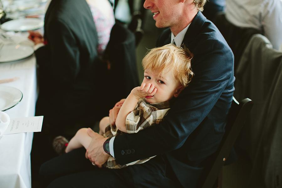 Coopers-Hall-Wedding-Photographs-120.jpg