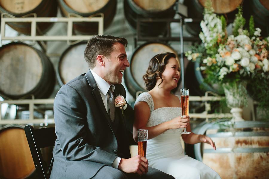 Coopers-Hall-Wedding-Photographs-121.jpg