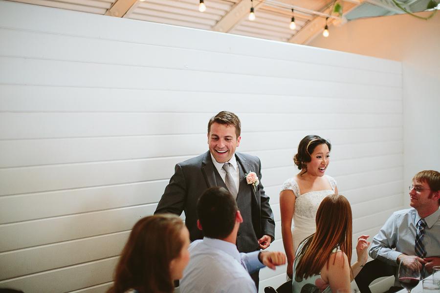 Coopers-Hall-Wedding-Photographs-123.jpg