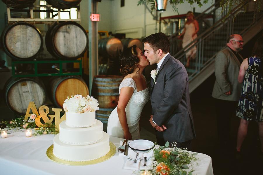 Coopers-Hall-Wedding-Photographs-125.jpg