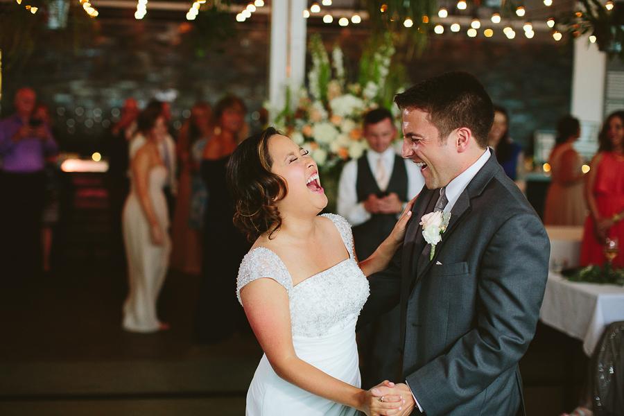 Coopers-Hall-Wedding-Photographs-128.jpg