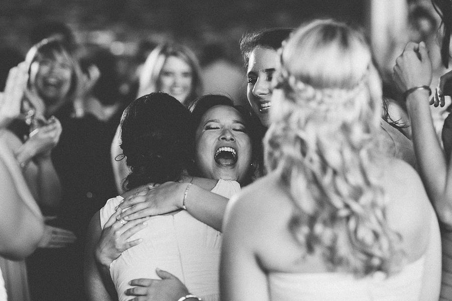 Coopers-Hall-Wedding-Photographs-132.jpg