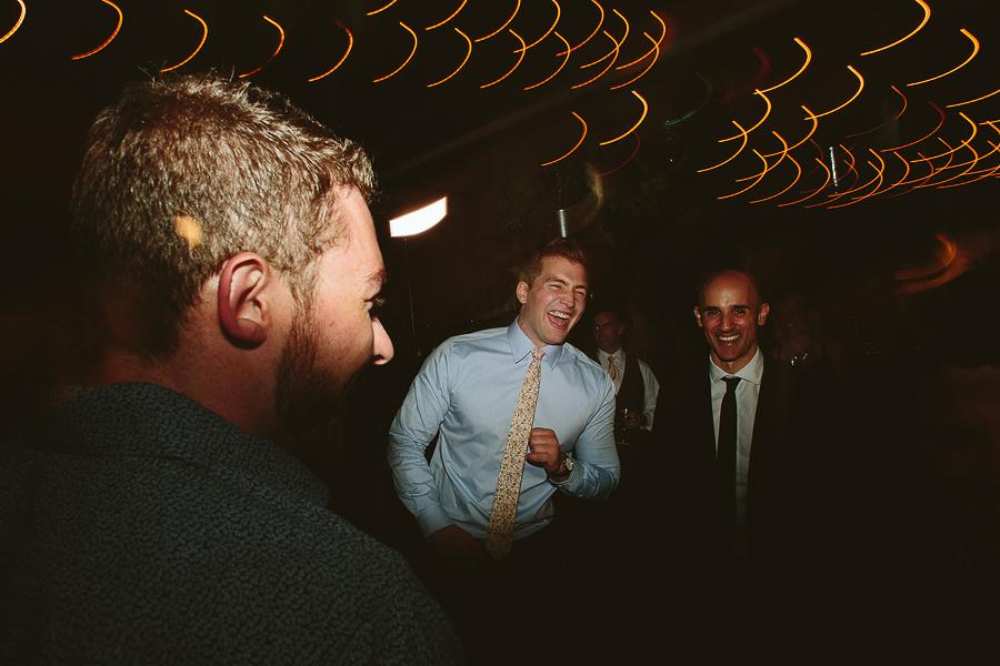 Coopers-Hall-Wedding-Photographs-136.jpg