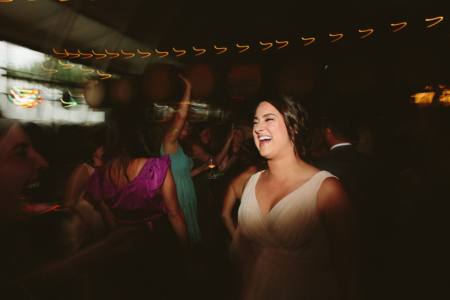 Coopers-Hall-Wedding-Photographs-137.jpg