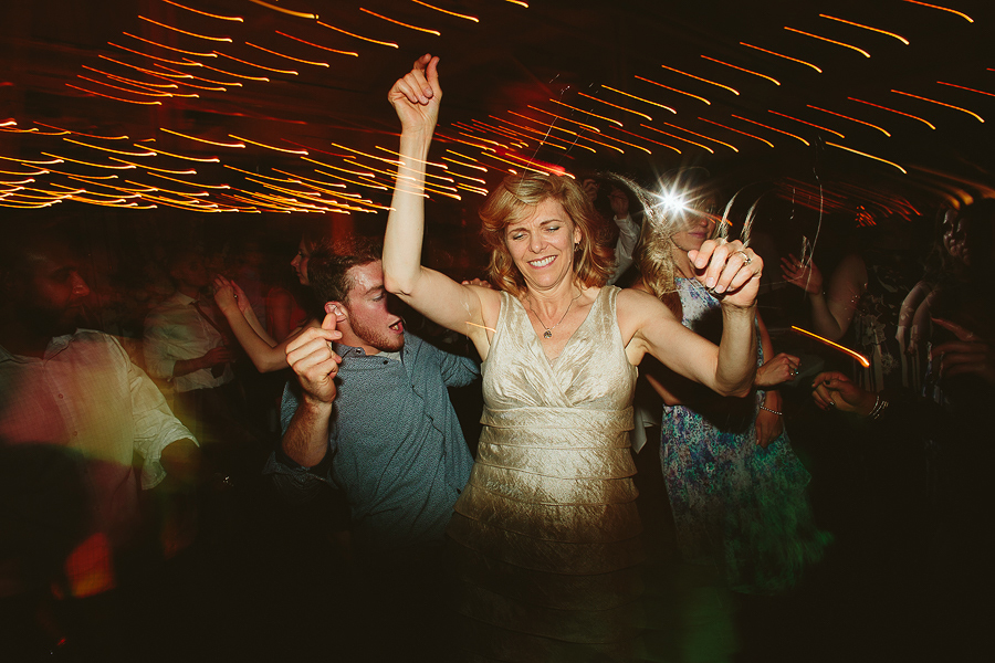 Coopers-Hall-Wedding-Photographs-143.jpg