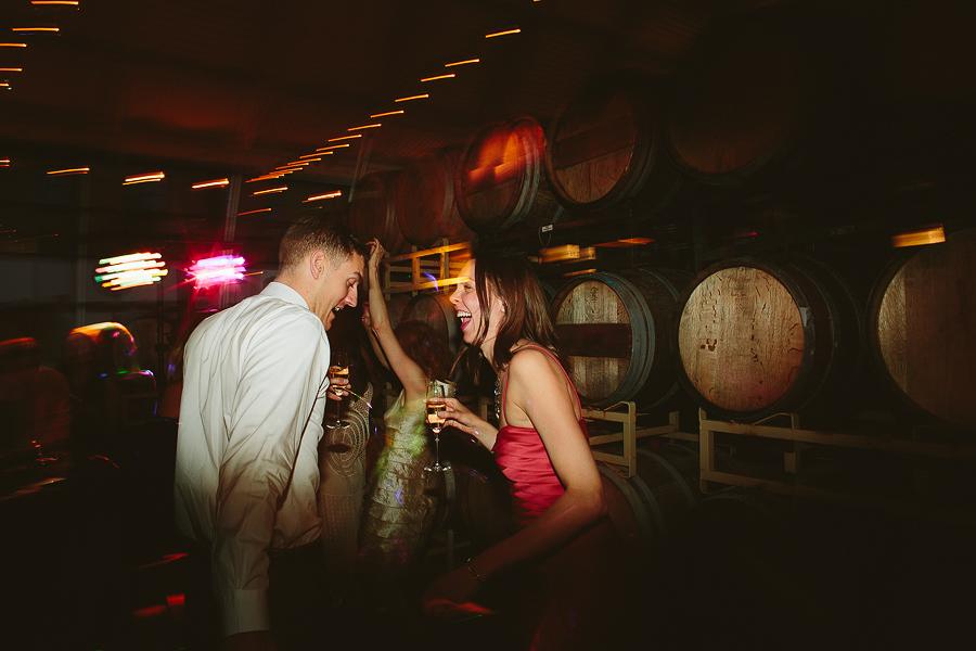 Coopers-Hall-Wedding-Photographs-144.jpg