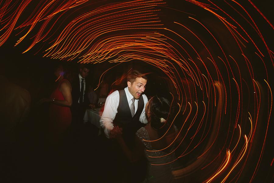 Coopers-Hall-Wedding-Photographs-150.jpg