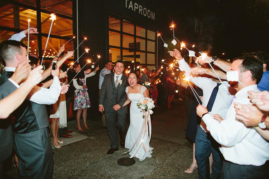 Coopers-Hall-Wedding-Photographs-153.jpg