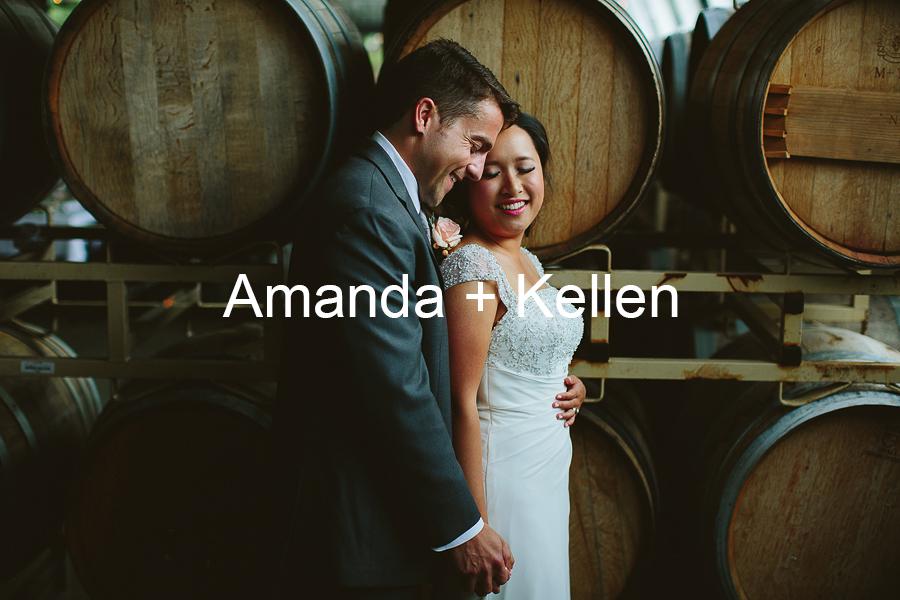 Coopers-Hall-Wedding-Photographs-1.jpg