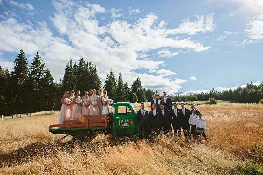 Mt-Hood-Bed-and-Breakfast-Wedding-Photos-6.jpg