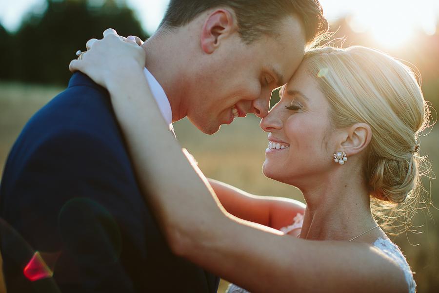Mt-Hood-Bed-and-Breakfast-Wedding-Photos-12.jpg