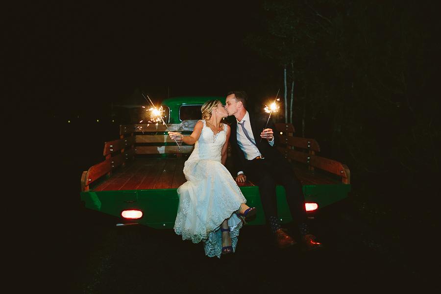 Mt-Hood-Bed-and-Breakfast-Wedding-Photos-17.jpg