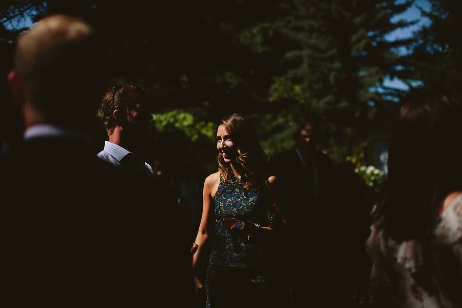 Mt-Hood-Wedding-Organic-Farms-Wedding-Photographs-35.jpg