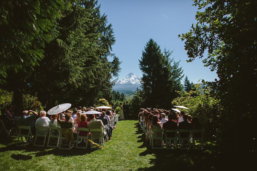 Mt-Hood-Wedding-Organic-Farms-Wedding-Photographs-41.jpg