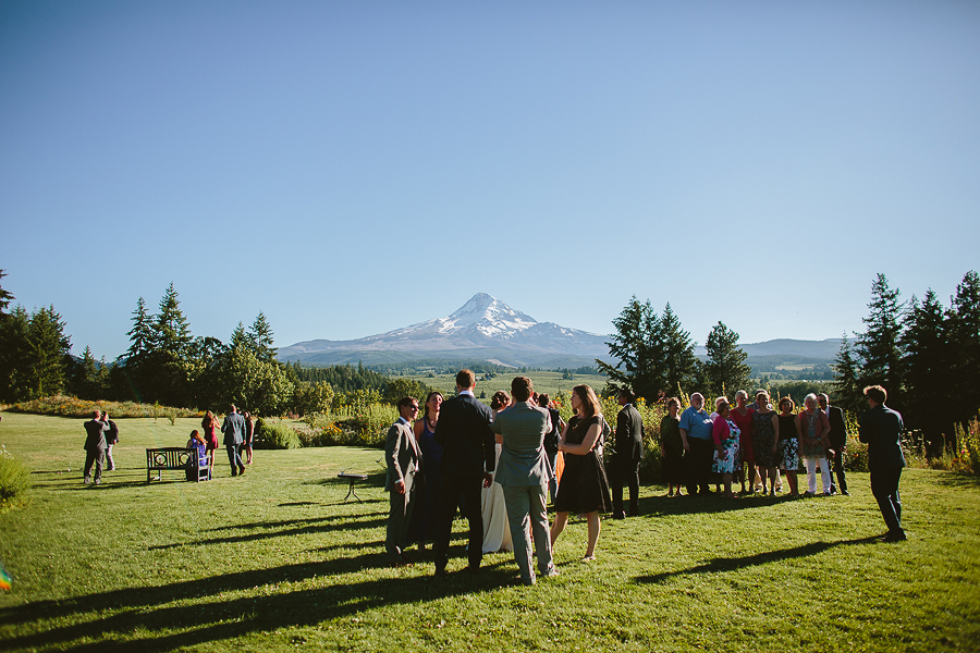 Mt-Hood-Wedding-Organic-Farms-Wedding-Photographs-76.jpg