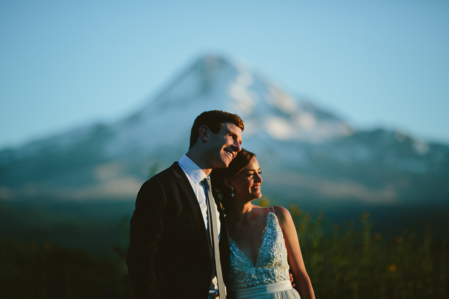 Mt-Hood-Wedding-Organic-Farms-Wedding-Photographs-98.jpg