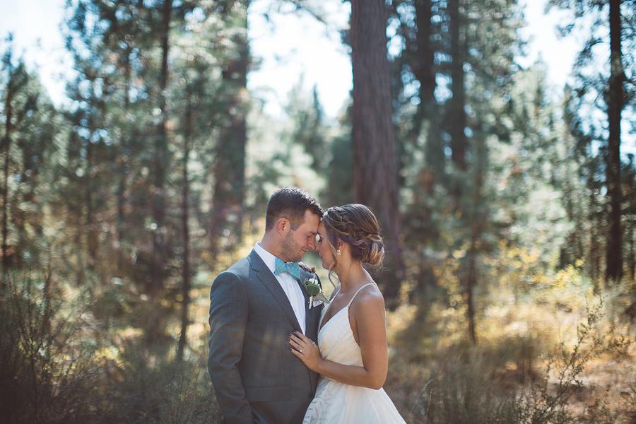 Black-Butte-Ranch-Wedding-Photos-4.jpg