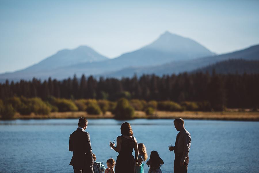 Black-Butte-Ranch-Wedding-Photos-7.jpg