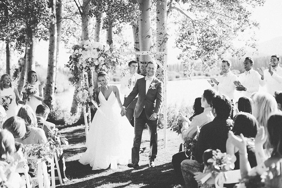 Black-Butte-Ranch-Wedding-Photos-6.jpg