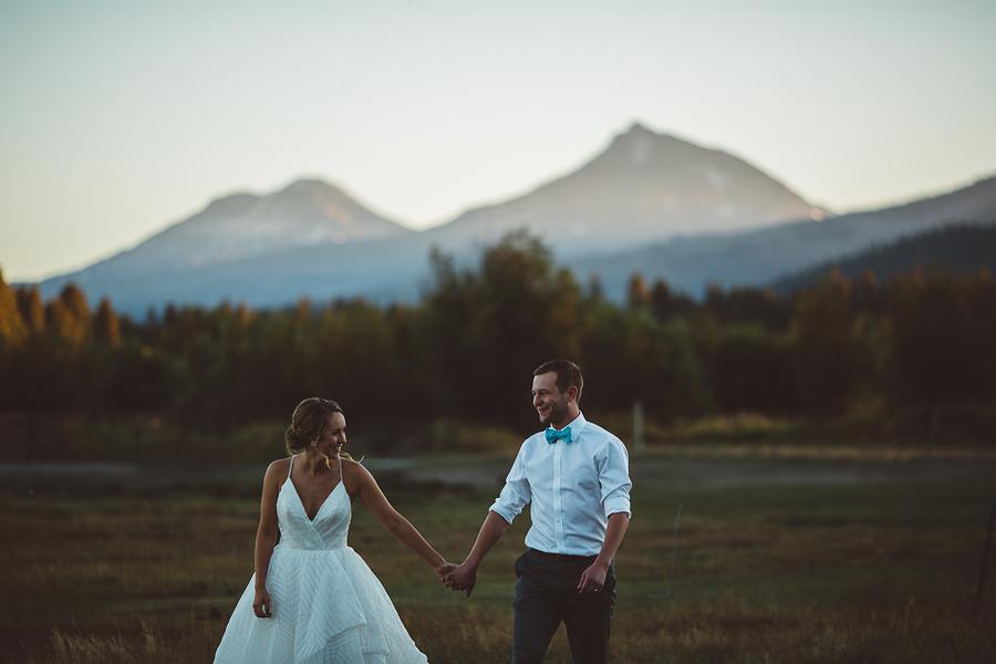 Black-Butte-Ranch-Wedding-Photos-10.jpg