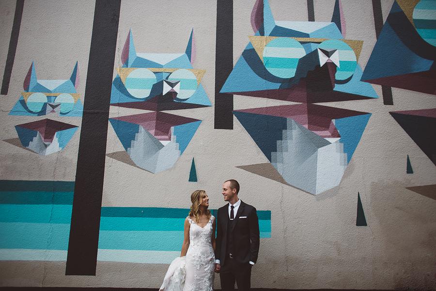 Castaway-Portland-Wedding-Photography-4.jpg