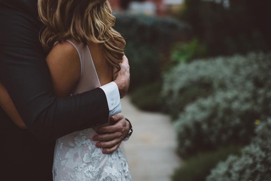Castaway-Portland-Wedding-Photography-5.jpg