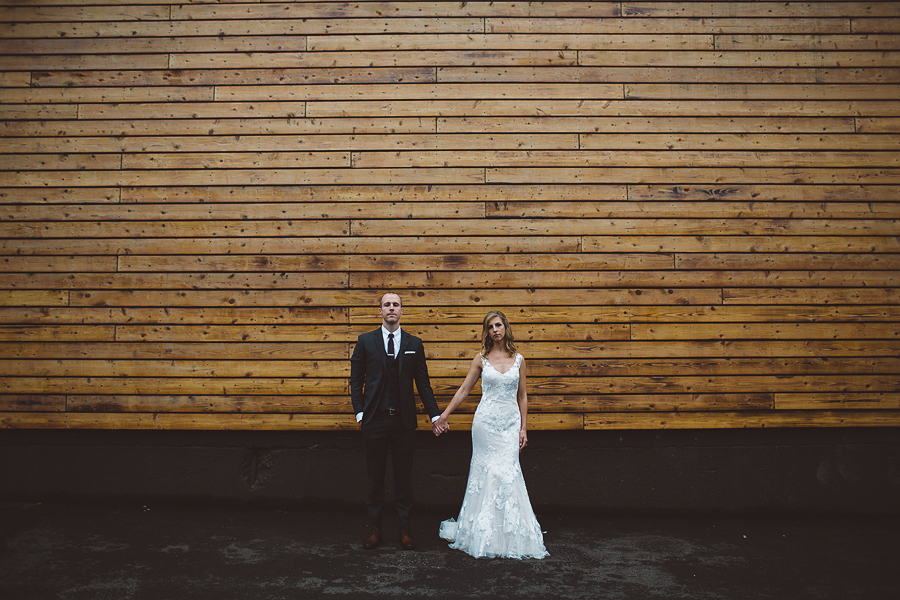 Castaway-Portland-Wedding-Photography-6.jpg